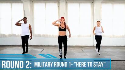 ss-military-round-1-