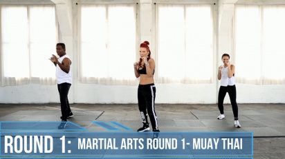 warrior-workout-ss-promo
