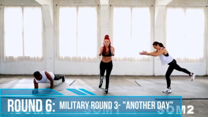 ss-workout-another-day-round-3-military