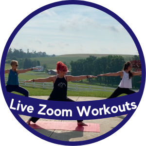 live-zoom-workouts