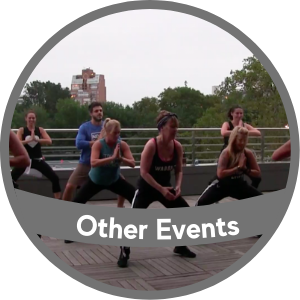 other-events